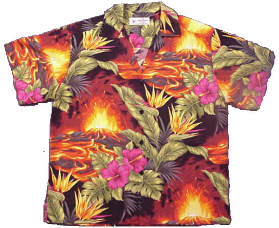 Click here to see our Aloha clothing Items